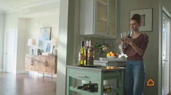 Ashley HomeStore Spring Semi-Annual Sale TV Spot, 'Fresh Styles' - Thumbnail 3