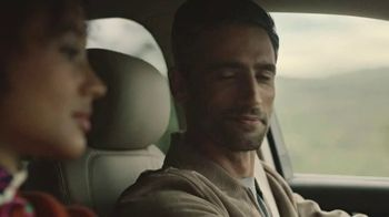 Lincoln Motor Company Spring Sales Event TV Spot, 'Desire to Be Outside' [T2] - Thumbnail 5