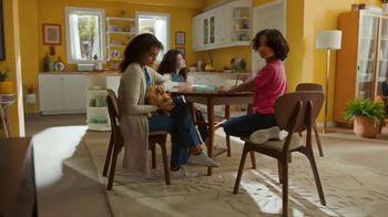 Audible Inc. TV Spot, 'Todos tus intereses' [Spanish] - Thumbnail 2