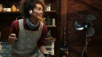 Audible Inc. TV Spot, 'Todos tus intereses' [Spanish] - Thumbnail 4