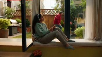 Audible Inc. TV Spot, 'Todos tus intereses' [Spanish] - Thumbnail 9