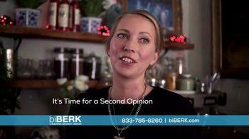 biBERK TV Spot, 'Small Business Insurance Experts: Save 20%' - 425 commercial airings