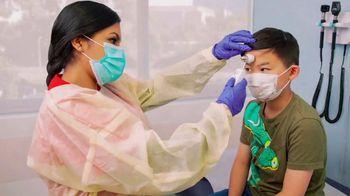 Stanford Medicine TV Spot, 'Together' - Thumbnail 7