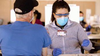 Stanford Medicine TV Spot, 'Together' - Thumbnail 9