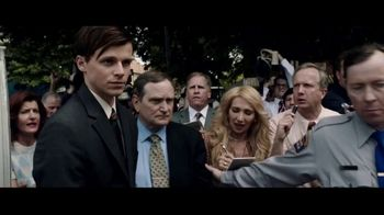 The Conjuring: The Devil Made Me Do It - 669 commercial airings