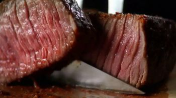 Outback Steakhouse TV Spot, 'Let's Outback: All the Steaks' - Thumbnail 6