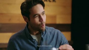 Outback Steakhouse TV Spot, 'Let's Outback: All the Steaks' - Thumbnail 7