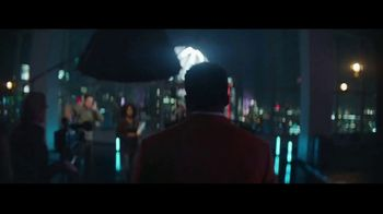 2021 Lexus LS 500 TV Spot, 'Utterly Human' Featuring Emmanuel Acho [T1] - Thumbnail 1