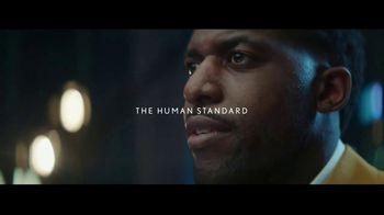 2021 Lexus LS 500 TV Spot, 'Utterly Human' Featuring Emmanuel Acho [T1] - Thumbnail 8