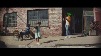 2021 Lexus LS 500 TV Spot, 'Utterly Human' Featuring Emmanuel Acho [T1] - Thumbnail 5