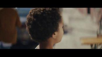 2021 Lexus LS 500 TV Spot, 'Utterly Human' Featuring Emmanuel Acho [T1] - Thumbnail 6