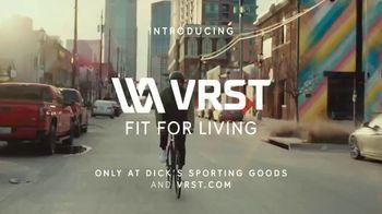 VRST TV Spot, 'Fit for Training' - Thumbnail 8