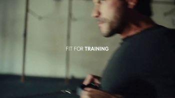 VRST TV Spot, 'Fit for Training' - Thumbnail 3