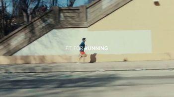 VRST TV Spot, 'Fit for Training' - Thumbnail 4