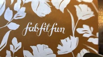 FabFitFun TV Spot, 'Just for You' - Thumbnail 3