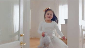 Carrier Corporation TV Spot, 'Happier Times Are Ahead: $1650 in Rebates' - Thumbnail 2