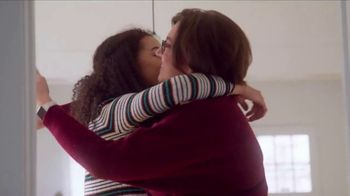 Carrier Corporation TV Spot, 'Happier Times Are Ahead: $1650 in Rebates' - Thumbnail 3