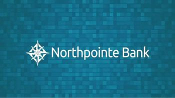 Northpointe Bank TV Spot, 'The Brandt Team: Home Financing' - Thumbnail 9