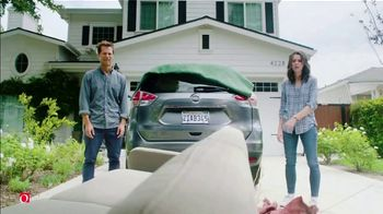 Overstock.com Spring Black Friday Blowout TV Spot, 'Biggest Worries' - Thumbnail 10