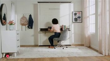 Overstock.com Spring Black Friday Blowout TV Spot, 'Biggest Worries' - Thumbnail 4