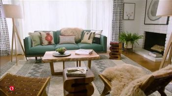 Overstock.com Spring Black Friday Blowout TV Spot, 'Biggest Worries' - Thumbnail 5