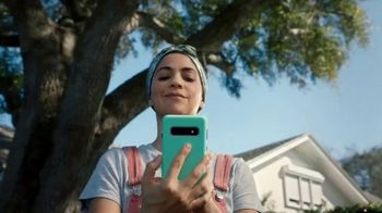 The Home Depot TV Spot, 'Bring on Spring: Calculators and Deliveries' - Thumbnail 2