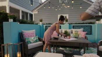 The Home Depot TV Spot, 'Bring on Spring: Calculators and Deliveries' - Thumbnail 8
