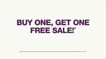 Cabinets To Go Buy One, Get One Free Sale TV Spot, 'Savings in Stock' - Thumbnail 3
