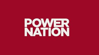 PowerNation TV TV Spot, 'Why We Get Up in the Morning' - Thumbnail 9