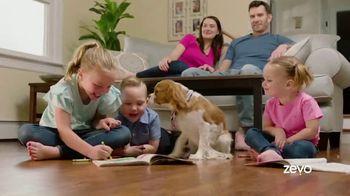 Zevo TV Spot, 'Roaches' - Thumbnail 6
