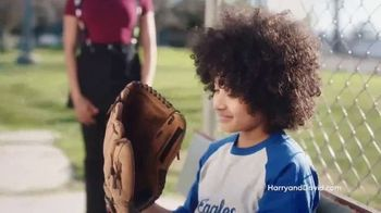 Harry & David TV Spot, 'Mother's Day: The Athlete' - Thumbnail 4
