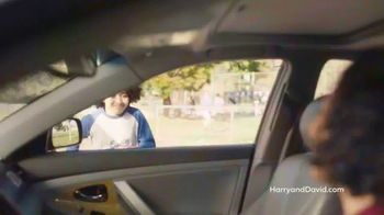 Harry & David TV Spot, 'Mother's Day: The Athlete' - Thumbnail 5