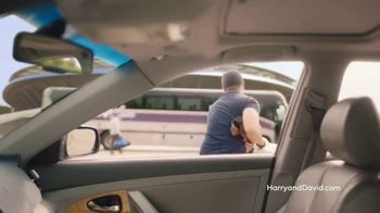 Harry & David TV Spot, 'Mother's Day: The Athlete' - Thumbnail 7