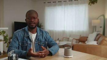 Kajabi TV Spot, 'All in One Platform: Free Trial' - Thumbnail 3