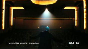 Xumo TV Spot, 'Totally Free' - Thumbnail 2