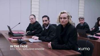 Xumo TV Spot, 'Totally Free' - Thumbnail 5