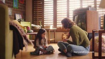 Harry & David TV Spot, 'Mother's Day: The Artist' - Thumbnail 1