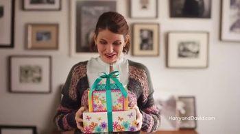 Harry & David TV Spot, 'Mother's Day: The Artist' - Thumbnail 9