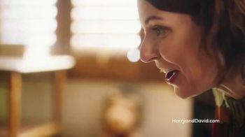 Harry & David TV Spot, 'Mother's Day: The Artist' - Thumbnail 2