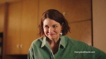 Harry & David TV Spot, 'Mother's Day: The Artist' - Thumbnail 3