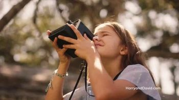 Harry & David TV Spot, 'Mother's Day: The Artist' - Thumbnail 4