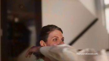 Harry & David TV Spot, 'Mother's Day: The Artist' - Thumbnail 7