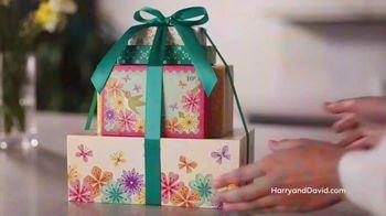 Harry & David TV Spot, 'Mother's Day: The Artist' - Thumbnail 8