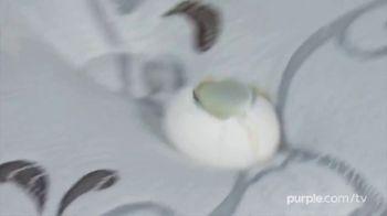 Purple Mattress TV Spot, 'Angry Memory Foam: Free Sheets & Pillows' - Thumbnail 5