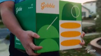 Gobble TV Spot, 'Planning and Prep Done for You: Save $80' - Thumbnail 5
