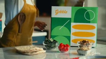 Gobble TV Spot, 'Planning and Prep Done for You: Save $80' - Thumbnail 6