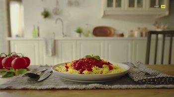 Albertsons TV Spot, 'Fresh Cheese' - Thumbnail 1