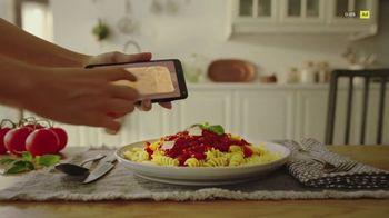 Albertsons TV Spot, 'Fresh Cheese' - Thumbnail 2