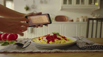 Albertsons TV Spot, 'Fresh Cheese'