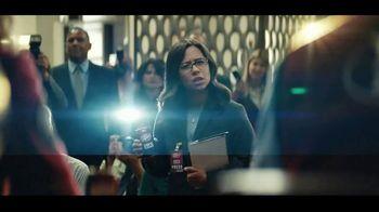Dr Pepper Zero Sugar TV Spot, 'Simulation'